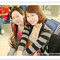 DSC05649_nEO_IMG.jpg