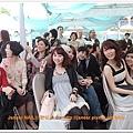 DSCF3609_nEO_IMG.jpg
