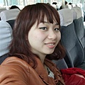 DSCF5728_nEO_IMG.jpg