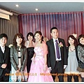 DSCF3596_nEO_IMG.jpg