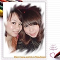 DSCF7434_nEO_IMG