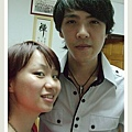 DSCF9604_nEO_IMG.jpg