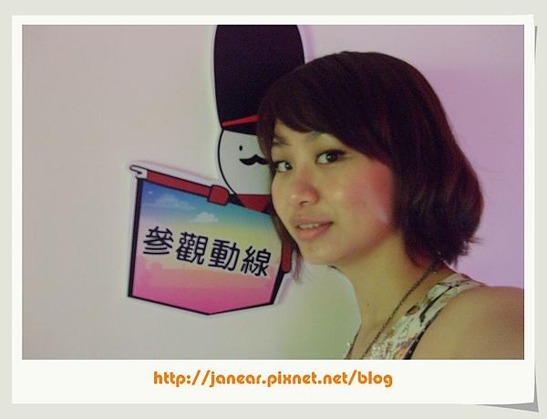DSCF9769_nEO_IMG.jpg