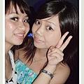 DSCF9248_nEO_IMG.jpg
