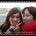 DSCF5261_nEO_IMG.jpg