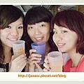 DSCF9629_nEO_IMG.jpg