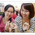 DSC05631_nEO_IMG.jpg