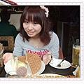 DSCF6791_nEO_IMG.jpg