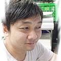 DSCF7354_nEO_IMG