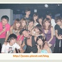DSCF9254_nEO_IMG.jpg