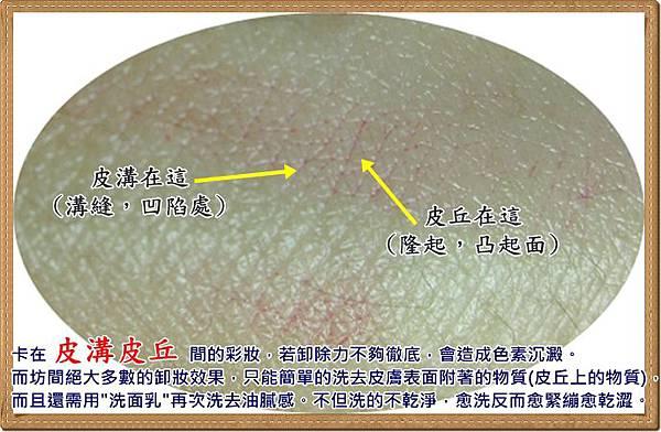 26-綠茶+皮溝丘.JPG