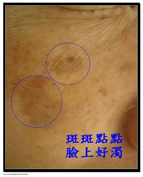 謝惠珠990831 (2)-1.jpg