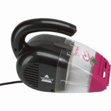 pet vacuum.jpg