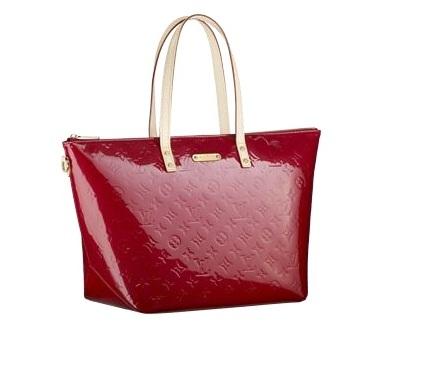 2010 LV bag
