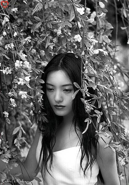 PhotoBook_Nakama.Yukie_009