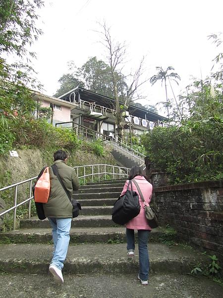 20110206-07平溪2日遊199.jpg
