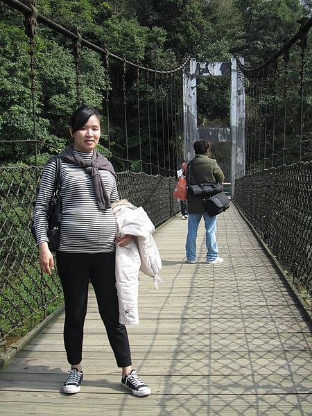 20110206-07平溪2日遊262.jpg
