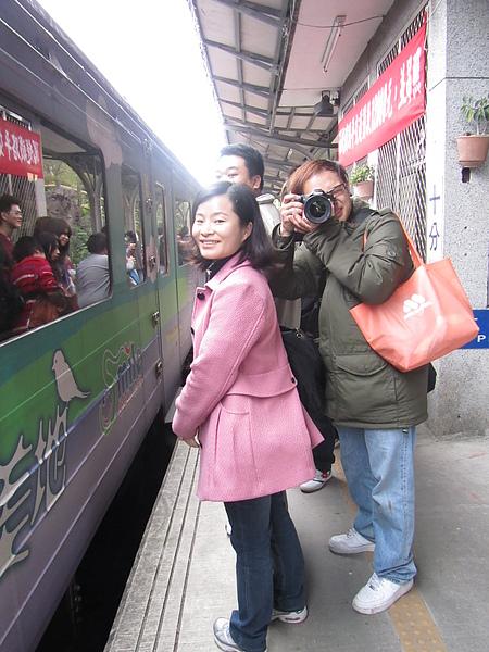 20110206-07平溪2日遊331.jpg