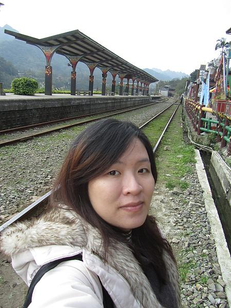 20110206-07平溪2日遊227.jpg