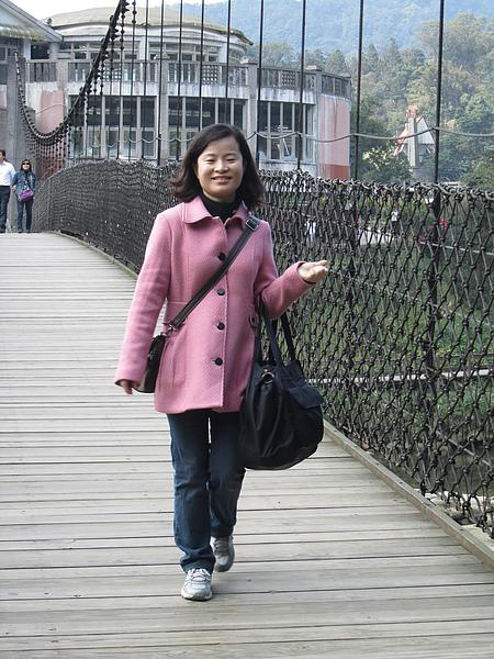20110206-07平溪2日遊265.jpg