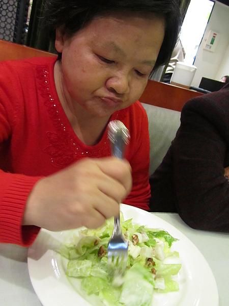 20110204娘家聚餐-FE21加州洋食07.JPG