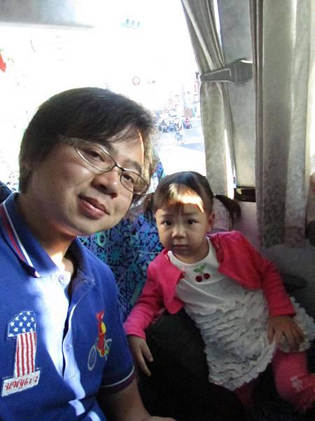 20110917-18員工旅遊001.jpg