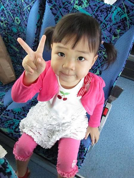 20110917-18員工旅遊003.jpg
