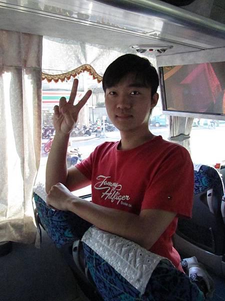 20110917-18員工旅遊004.jpg