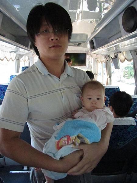 20110917-18員工旅遊005.jpg