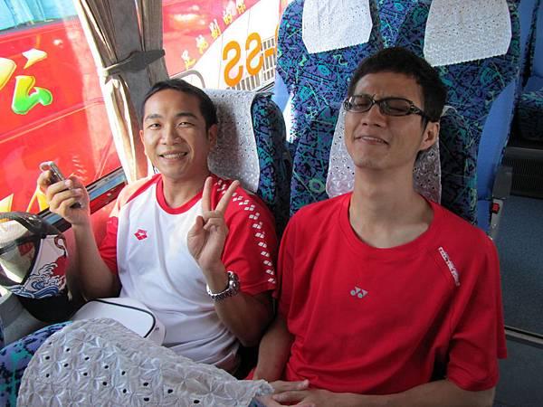 20110917-18員工旅遊008.jpg