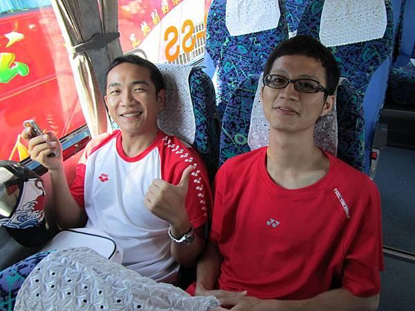 20110917-18員工旅遊009.jpg