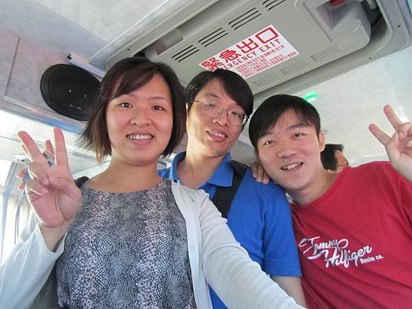 20110917-18員工旅遊010.jpg
