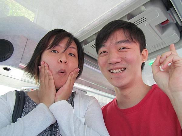 20110917-18員工旅遊011.jpg