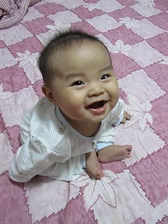 20111016阿愷坐02.JPG