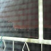 20111119阿愷去苡馨家滾床42.JPG