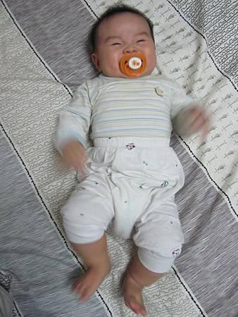 20111118阿愷當MODEL05.JPG