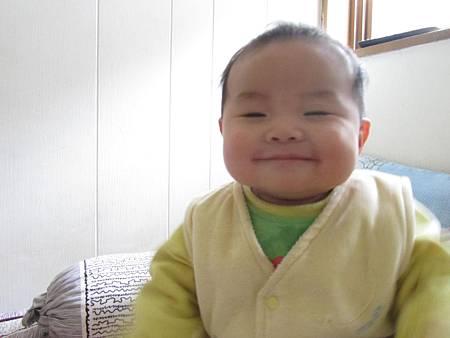 20111203阿愷05.JPG