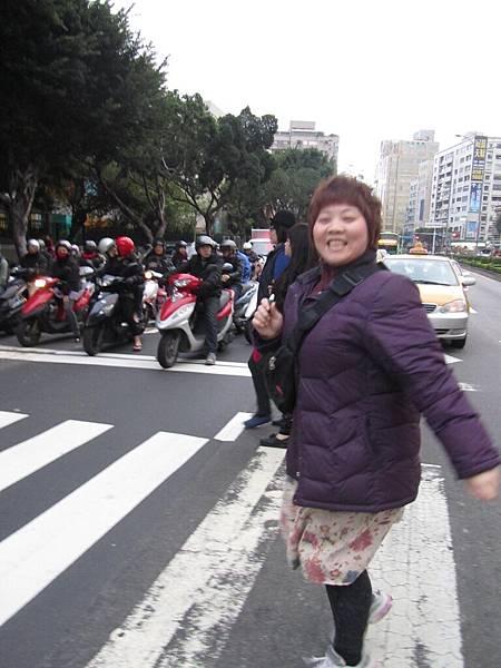 20120107跟老何去迪化街04.jpg