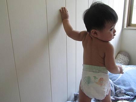 20120404兒童節尿布愷09