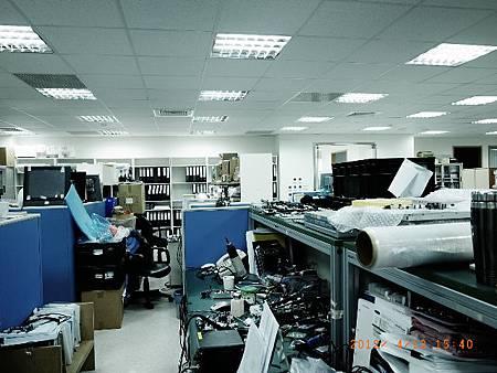 20120412 公司測試GRD407