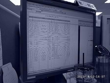 20120412 公司測試GRD417