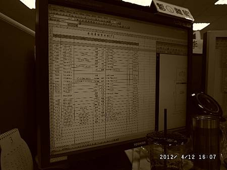 20120412 公司測試GRD418