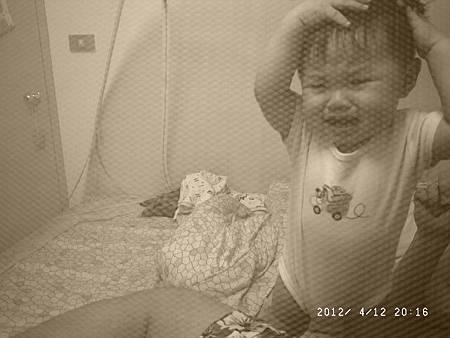 20120412 GRD愷03