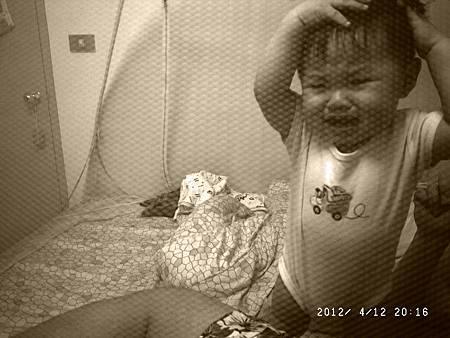 20120412 GRD愷04