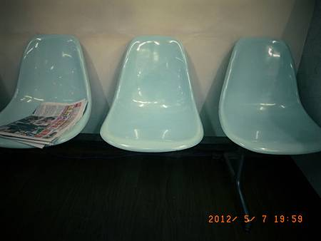 20120507阿愷剪3分頭03