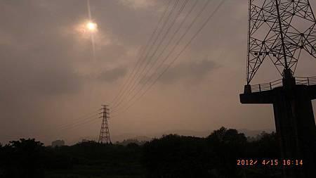 20120415土城堤邊公園風景試拍22(001)