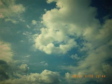 20120618_DIVA隨拍05(001)