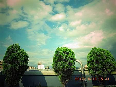 20120618_DIVA隨拍16(001)