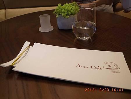 20120623阿默土城總店下午茶22