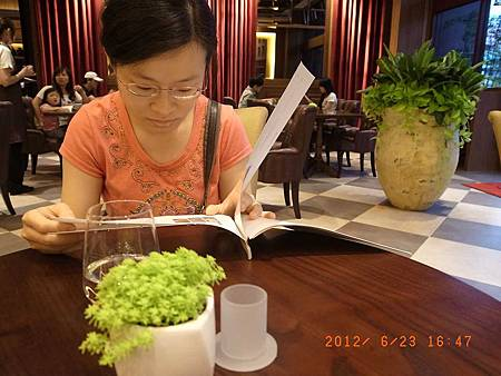 20120623阿默土城總店下午茶31